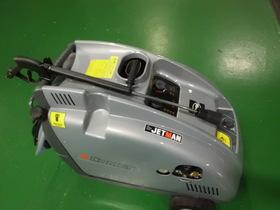 蔵王産業社 ジェットマン GHD1915EX